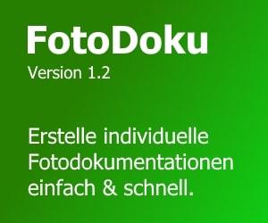 FotoDoku