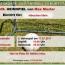 Fußball-Party zum Kindergeburtstag – Fußballticket als Einladung