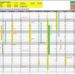 AMV-Jahreskalender 2020